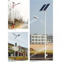 太阳能路灯15