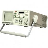 美创MCH扫频式频谱分析仪
