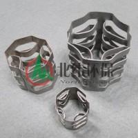 金属八四内弧环填料