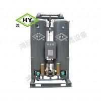 微热再生压缩空气干燥器