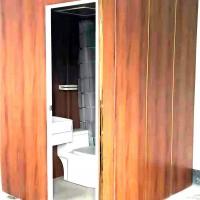 临沂逸彩模压整体浴室