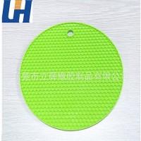 硅胶隔热垫