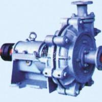 ZJB系列离心式渣浆泵