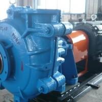 ZJ系列悬臂卧式渣浆泵渣浆泵