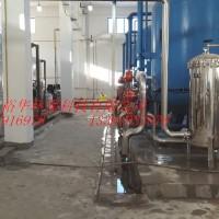 景观水处理设备