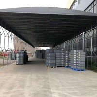 供应移动棚 适用于各种场合的移动棚