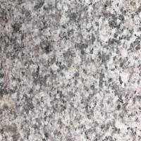 白锈石 念国白锈石
