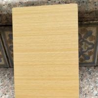 A1级防火板内墙装饰板耐火板索洁板厨卫