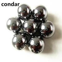 厂家现货供应耐腐蚀防锈好316不锈钢球不锈钢珠