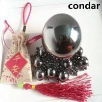 厂家大量现货优惠供应0.3mm0.5mm微型钢球钢珠