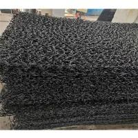 树脂渗排水网板