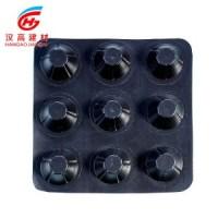滤水板厂家  生产各种滤水板