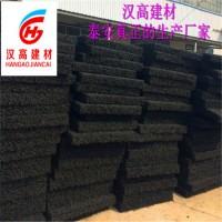 树脂渗排水板 多型号树脂渗排水网板
