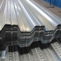 加工钢筋桁架楼承板 钢筋桁架楼承板厂家