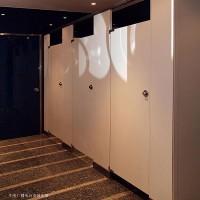 卫生间隔断 优质卫生间隔断  卫生间隔断生产
