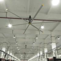 工业吊扇 供应工业吊扇