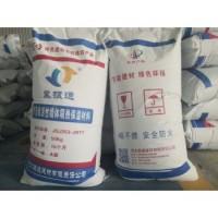 YT保温砂浆 供应YT保温砂浆