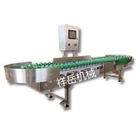 重量分选机 各种重量分选机