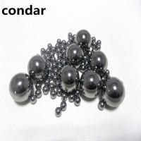 厂家大量热销高碳铬轴承钢球精度好硬度高误差小规格多轴承滚珠