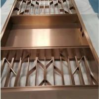 不锈钢酒柜 供应不锈钢酒柜