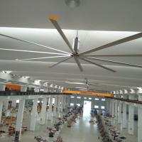 工业风扇 工业吊扇