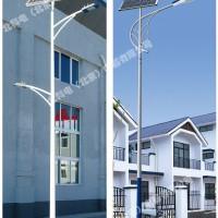 太阳能路灯 供应太阳能路灯