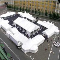 篷房生产厂家 供应篷房