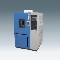 高低温试验箱 各型号高低温试验箱
