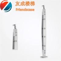 不锈钢立柱 供应不锈钢立柱