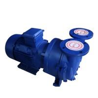 水环真空泵    水环真空泵厂家