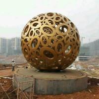 不锈钢雕塑 不锈钢雕塑厂家