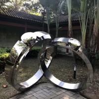 上海不锈钢雕塑 不锈钢雕塑批发  不锈钢雕塑多少钱