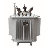 浙江鹏变电气油浸式变压器 长期供应油浸式变压器