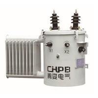 鹏变电气供应油浸式变压器 油浸式变压器价格优惠