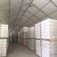 工业仓储篷房