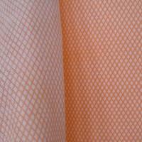 富瑞森 供应多规格水刺布 水刺布厂家直销