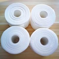 珍珠抹布生产厂家 新价供应多规格吸汗水刺无纺布清洁抹布