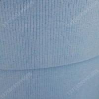新价供应多种22目波浪纹水刺布 定制多种卫生水刺无纺布