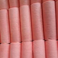 新价供应珍珠纹水刺布揉巾卷 定制多种水刺布洗碗巾生产厂家