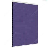 新价供应六边形窗帘水刺无纺布 生产厂家定制天棚用蜂巢水刺布