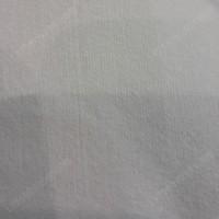 新价供应植物纤维巴布贴水刺无纺布 定制生产竹纤维水刺布厂家