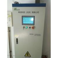 污水处理设备厂家 生产污水处理设备厂家