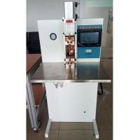 中频焊机 供应中频焊机