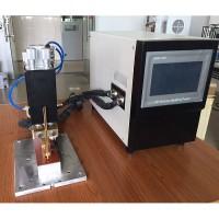 中频焊机 各种中频焊机