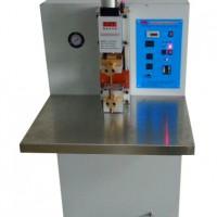 电容储能式点焊机  CP-101点焊机