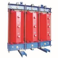 三相变压器 各种三相变压器
