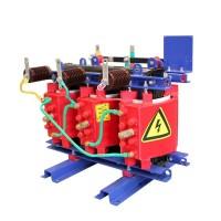 供应三相变压器 各种三相变压器