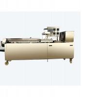 水烙馍机  全自动水烙馍机   多功能水烙馍机