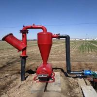 供应水肥一体化滴灌