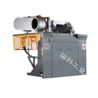 供应中频电炉